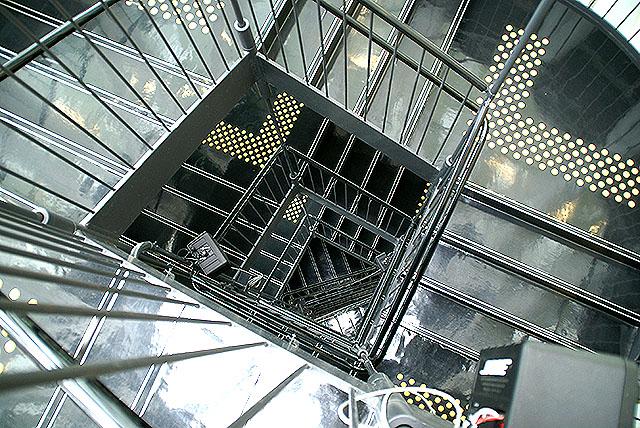 smt_stair.jpg