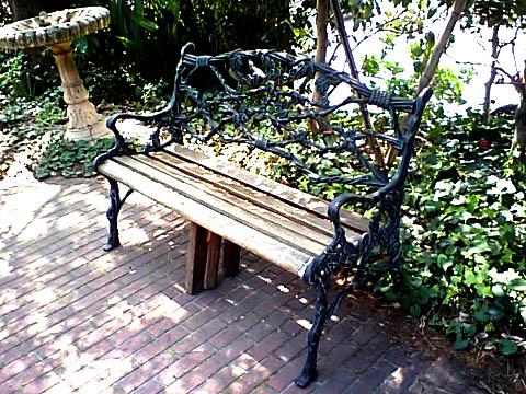 stalbans_bench.jpg