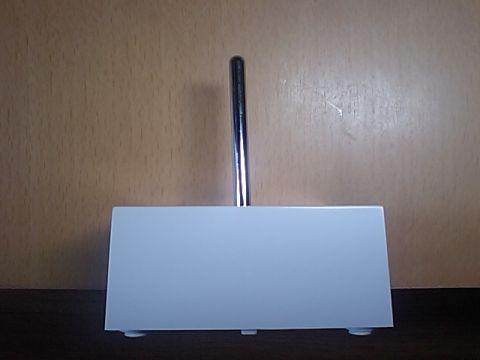 sticksound2.jpg