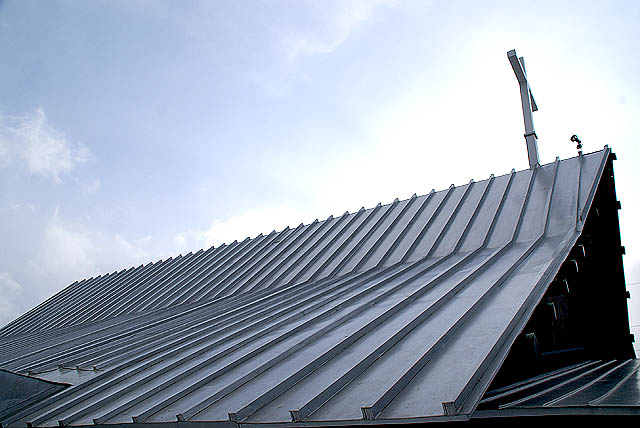 stmichaelchurch_roof.jpg