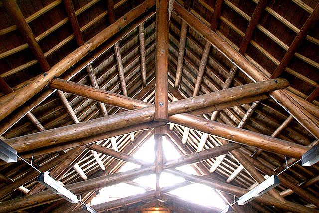 stmichaelchurch_roofcross.jpg