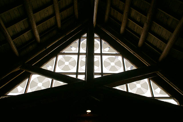 stmichaelchurch_trianglewindow.jpg