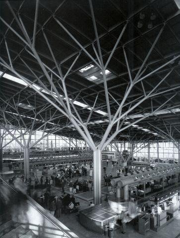 stuttgart_airport.jpg