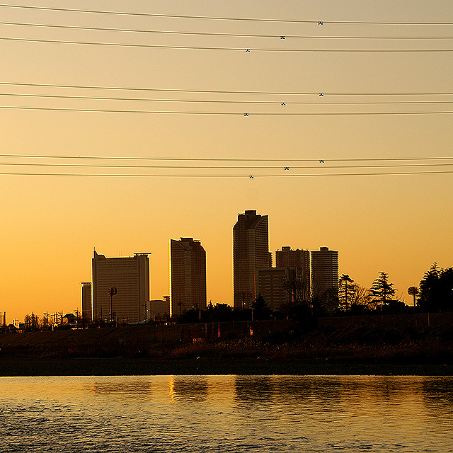 sunrise09_buildings.jpg