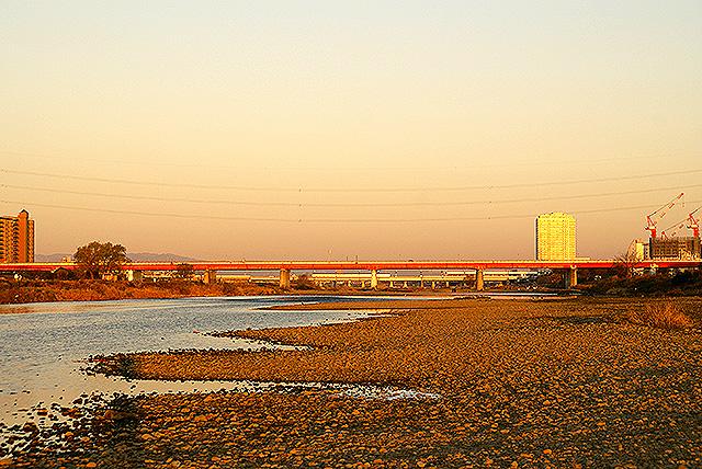 sunrise09_highway.jpg