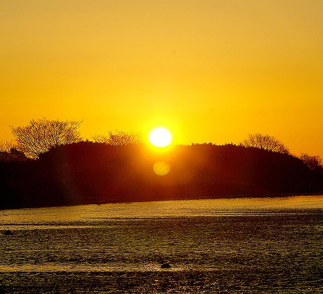 sunrise_09first1.jpg