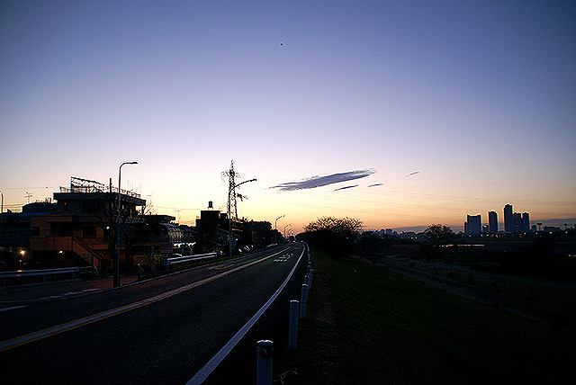 sunrise_tamariver1.jpg