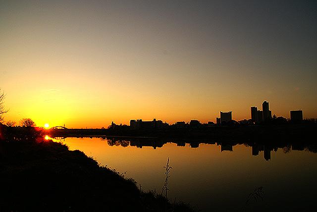 sunrise_tamariver2.jpg