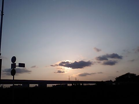 sunset_0908.jpg