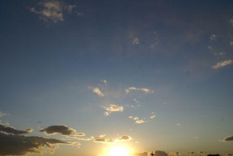 sunset_091231.jpg