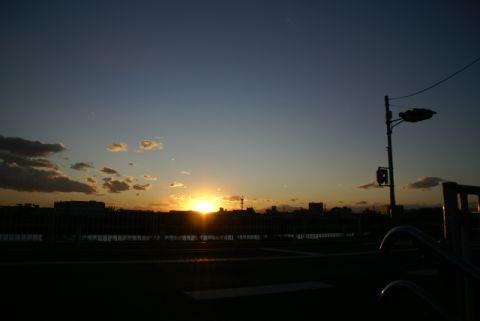 sunset_091231_2.jpg