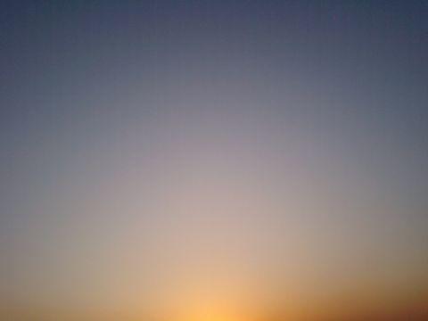 sunset_100115.jpg