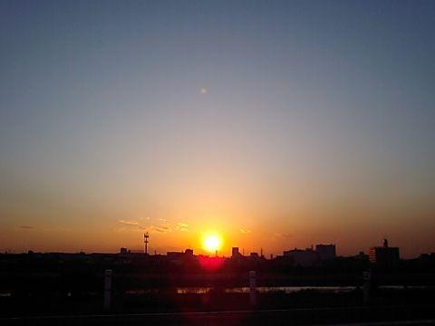 sunset_100115_2.jpg