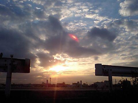 sunset_nov1.jpg