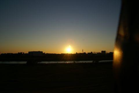 sunset_rainbow.jpg