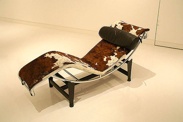 taiseigallery_chair1.jpg