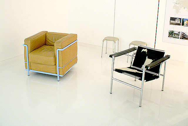 taiseigallery_chair2.jpg