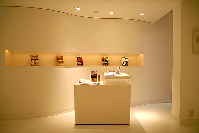 taiseigallery_reception.jpg