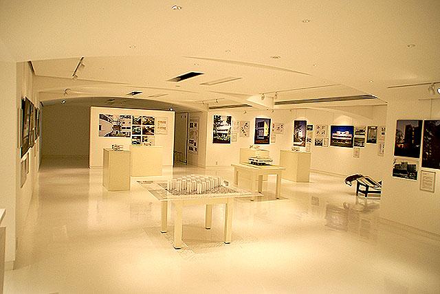 taiseigallery_room.jpg