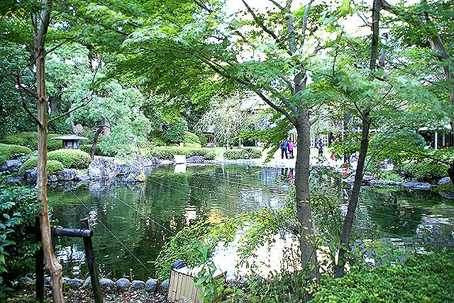 takanawaprince_garden.jpg