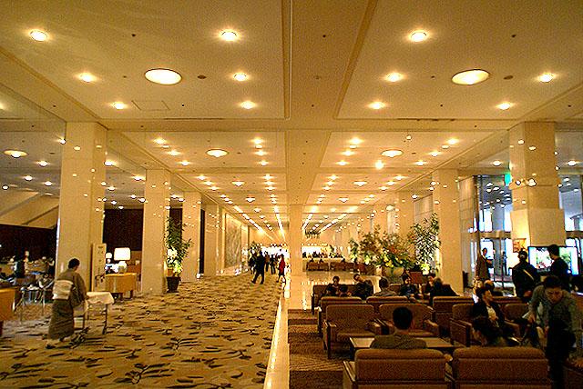 takanawaprince_lobby1.jpg