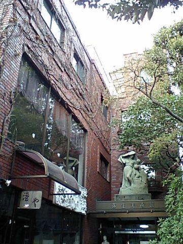 takehisayumeji_museum.jpg