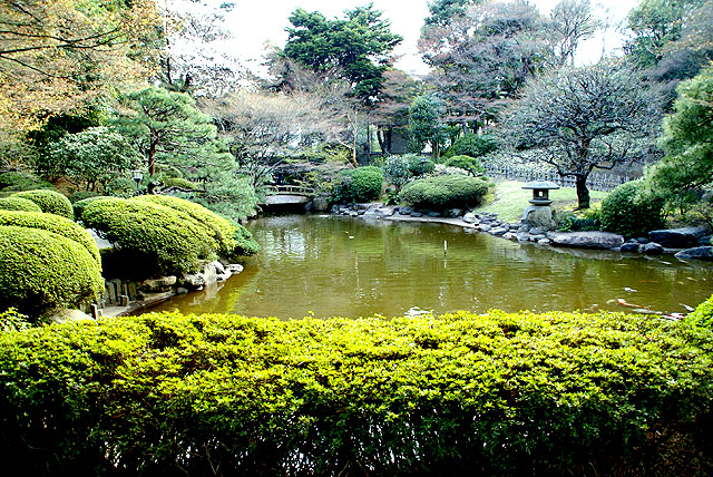tam_japanesegarden.jpg