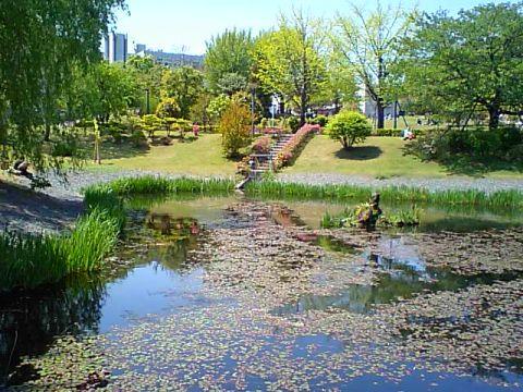 tamabi_hachiouji_garden.jpg