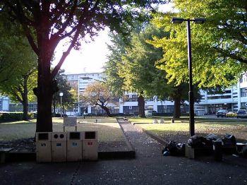tamabi_kaminoge_campus.jpg