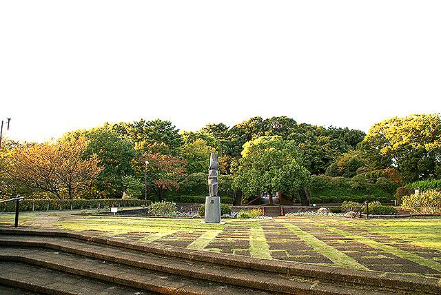 tamagawast_tamagawadai_agora.jpg