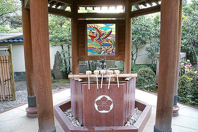 tamagawast_tokoin_chozuya.jpg