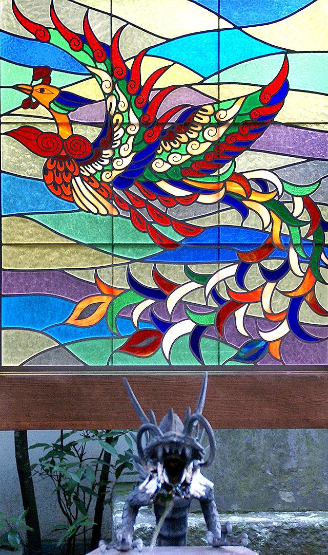 tamagawast_tokoin_chozuya_stendglass.jpg