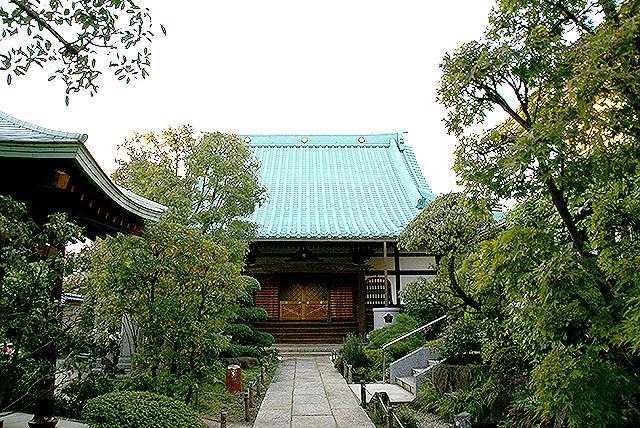 tamagawast_tokoin_facade.jpg