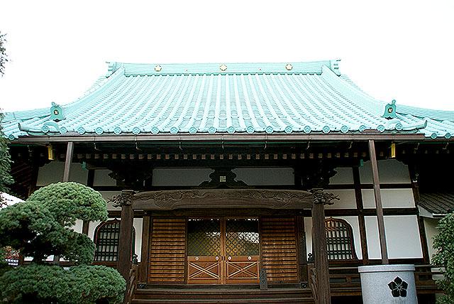 tamagawast_tokoin_facade2.jpg