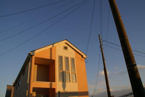 tamariversidehouse.jpg
