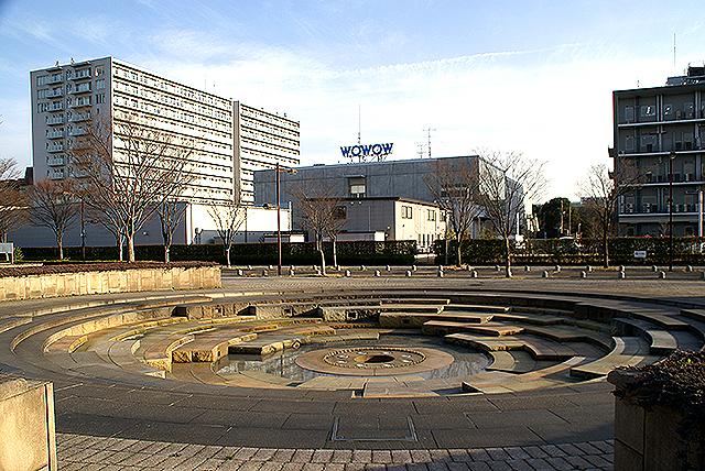 tatsumi_fountain.jpg