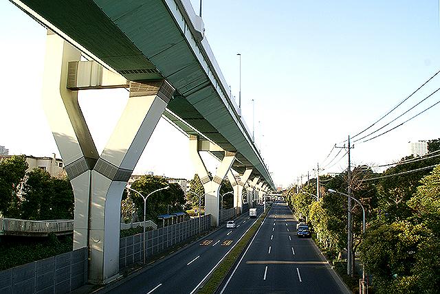 tatsumi_highway.jpg