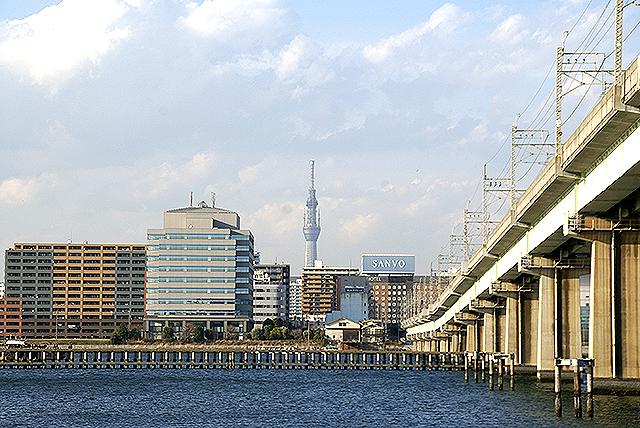 tatsumi_keiyoline_skytree.jpg