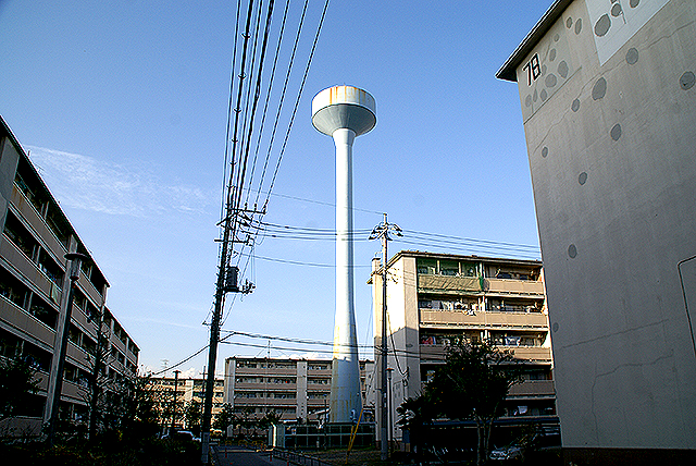 tatsumi_oldapartment.jpg