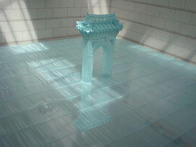 temple1.jpg