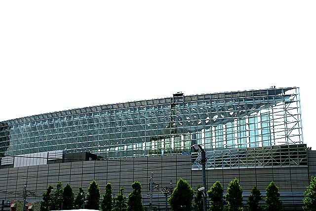 tif_facade.jpg