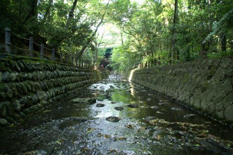 todoroki_river.jpg