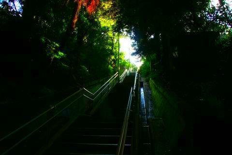 todoroki_upstair.jpg