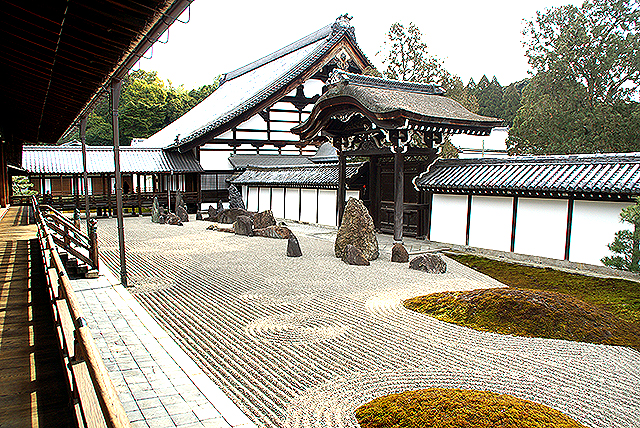 tofukuji_hasso_south4.jpg