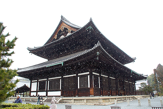 tofukuji_hondo2.jpg