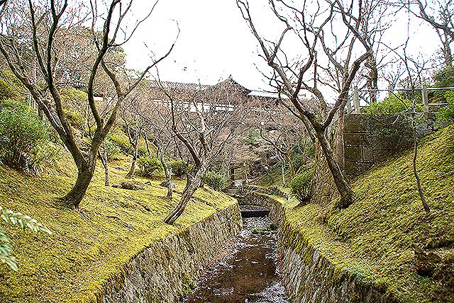 tofukuji_river.jpg