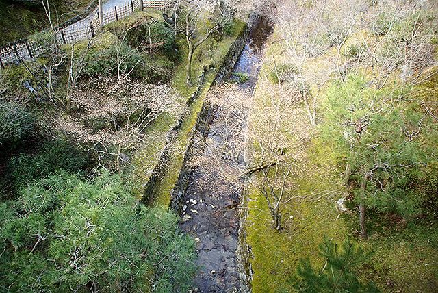 tofukuji_river3.jpg