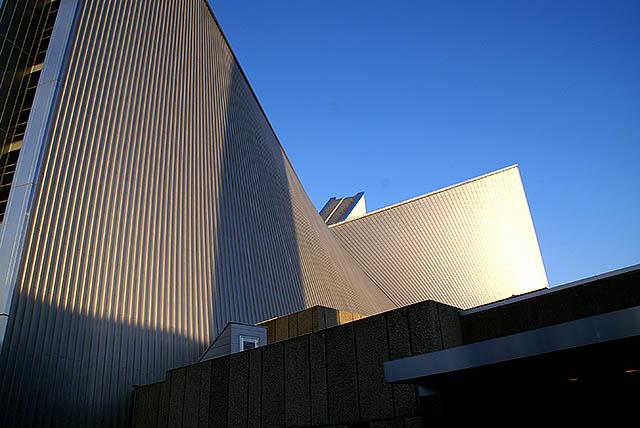 tokyo_catedral_roof2.jpg