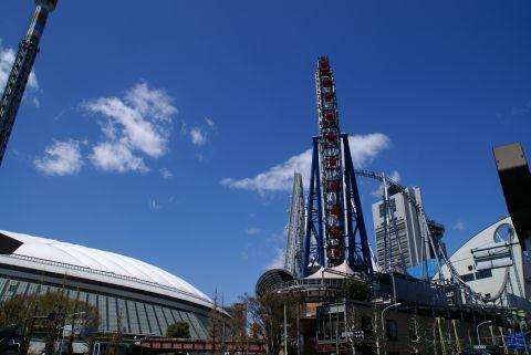 tokyo_dome.jpg