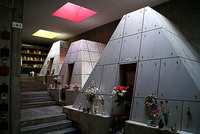 tokyocathedral_catacombe.jpg